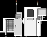 lasermarker